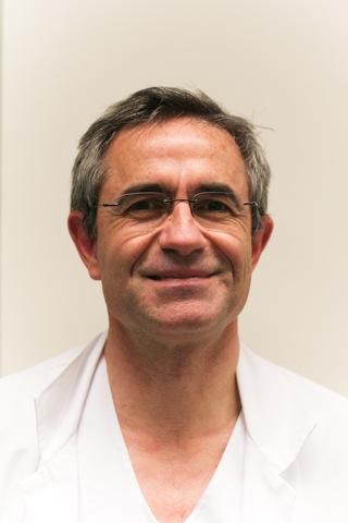 Dr MANUNTA