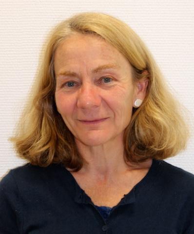 Dr MENARD Hélène