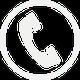 Coordonnées téléphonique Spina Reference