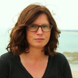 Dr CHAVIGNY-GERVAIS Christine