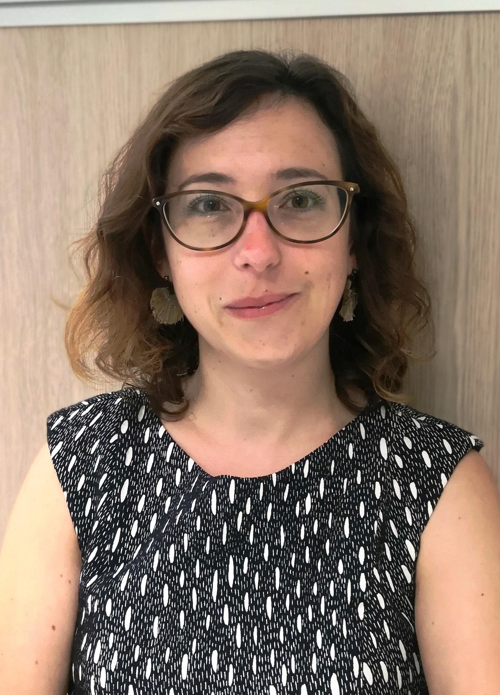Dr SAMSON Emmanuelle